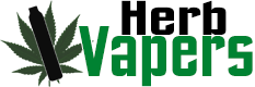 HerbVapers