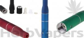 AGO Vaporizer Oil Attachment