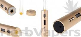 Aida Dry Herb Vaporizer